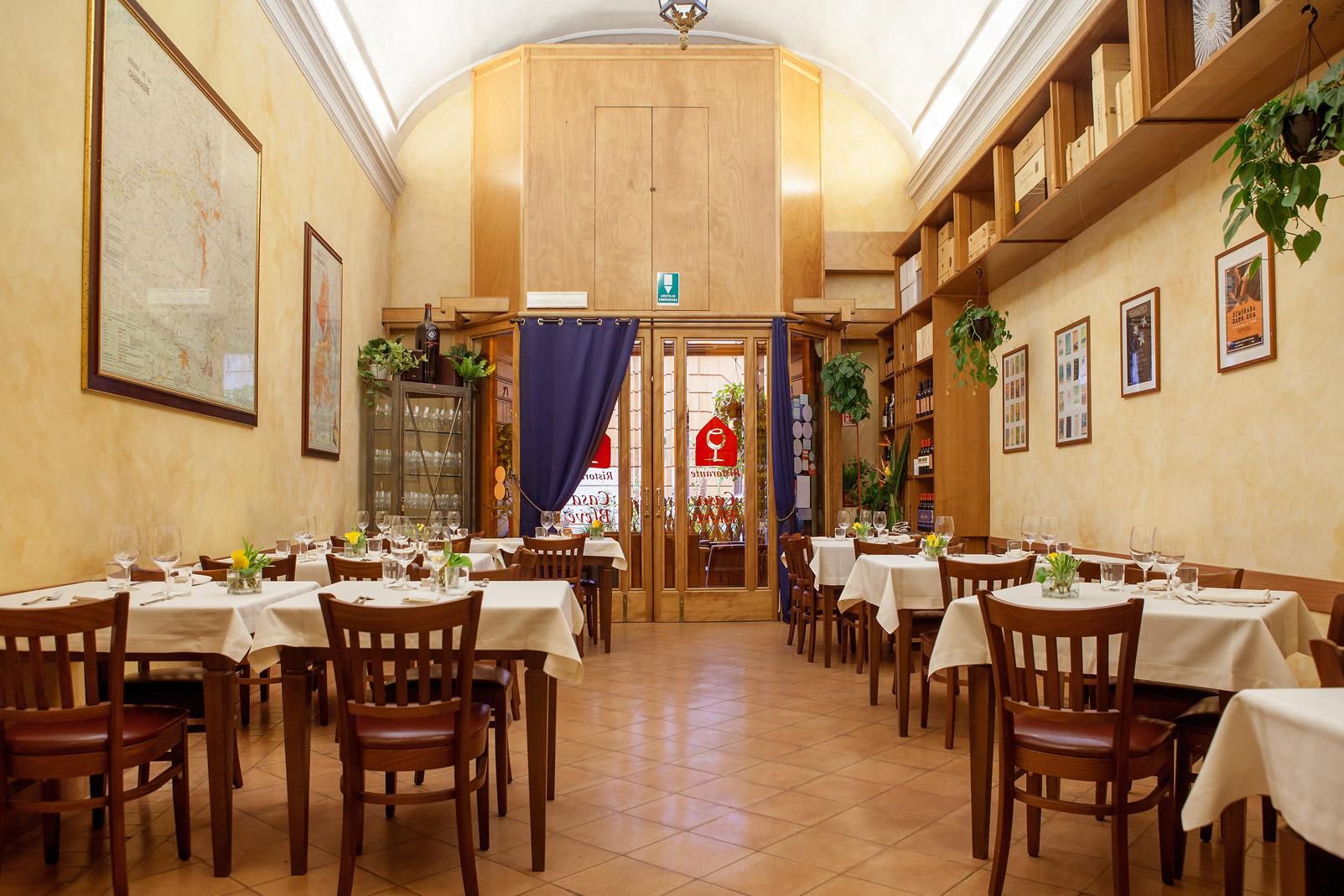 ristorante_casa_bleve_2