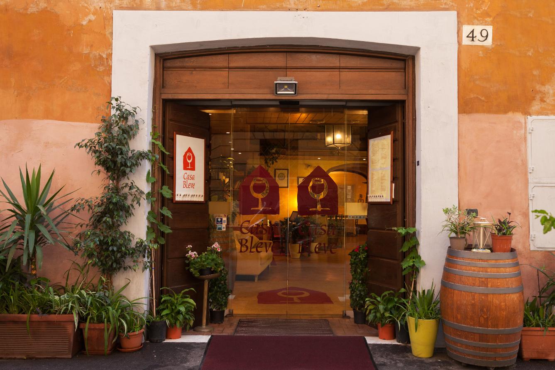 ristorante_casa_bleve_3